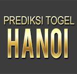 Togel Hanoi 08 Mei