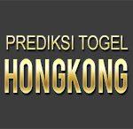 Togel Hongkong 02 Mei