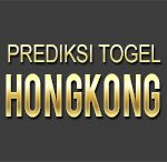 Togel Hongkong 20 Mei