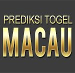 Togel Macau 09 Mei