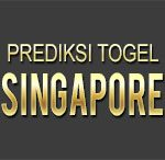 Togel Singapore 13 Mei