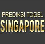 Togel Singapore 03 Juni