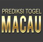 Togel Macau 07 Agustus