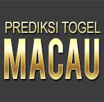 Togel Macau 01 Januari 2020