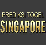 Togel Singapore 01 Januari 2020