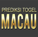 Togel Macau 01 Maret
