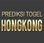 Togel Hongkong 01 April