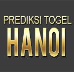 Prediksi Hanoi 08 Januari