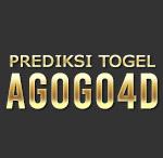 Togel Agogo4d 25 April