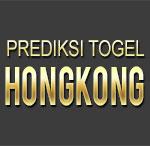 Prediksi Hongkong 08 April