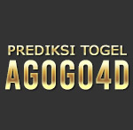 Togel Agogo4d 30 April