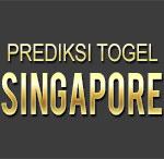 Bocoran Singapore 13 Mei