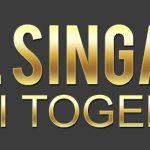 Bocoran Singapore 15 Juli
